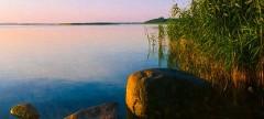 Mazury – Kraina Wielkich Jezior