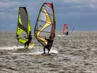 Bałtyk Windsurfing