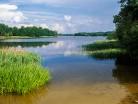 Jezioro Przerośl