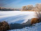 Jezioro Długie, Warmia