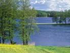 Jezioro Tejstymy