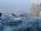 Wieś Brąswałd