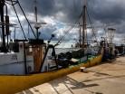 Półwysep Helski, Jastarnia