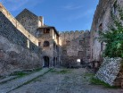 Bolków zamek