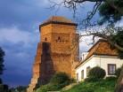 Liw zamek