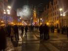 Gdańsk, ulica Długa