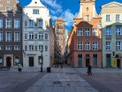 Gdańsk ul. Kaletnicza