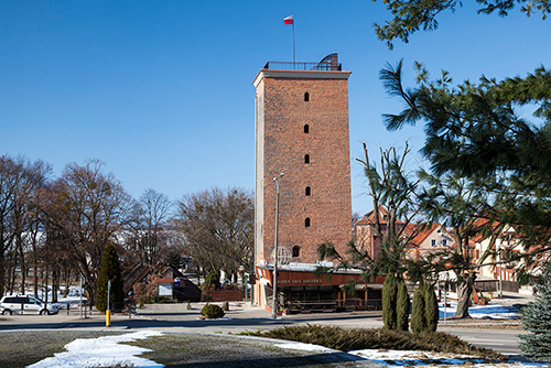 Frombork