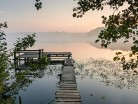 Jezioro Sukiel