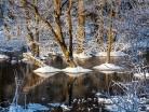 Rzeka Symsarna