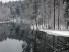 Rzeka Wadąg