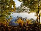 Jezioro Szeląg