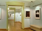 Olsztyn, galeria MOK