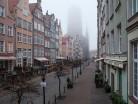 Gdańsk, ul. Piwna