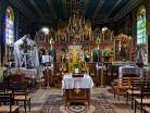 Kostomłoty, cerkiew neounicka