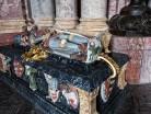 Krzeszów mauzoleum