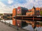 Bydgoszcz Stary Port
