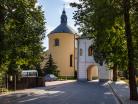 Drohiczyn kościół