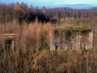 Mamerki bunkry