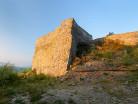 Muszyna zamek