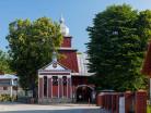 Tylicz kościół