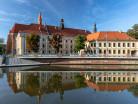 Wrocław Uniwersytet Wrocławski